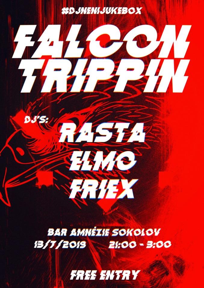 FalconTrippin_small