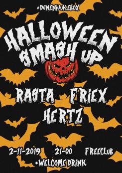 HalloweenSmashUp_small